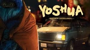 Yoshua (2017) Online Cały Film CDA