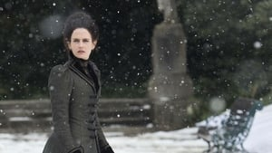 Penny Dreadful S02E01