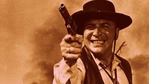 Land Raiders (1969)
