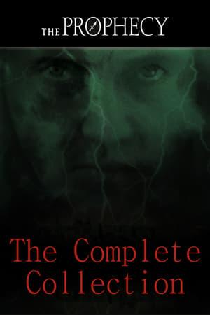 Assistir The Prophecy Collection Coleção Online Grátis HD Legendado e Dublado