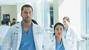 Hospital New Amsterdam: 1×1 Dublado e Legendado Grátis