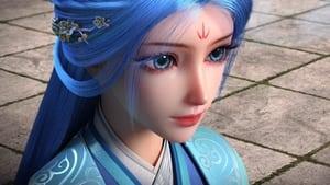 مسلسل Wo Shi Da Shenxian الموسم 2 الحلقة 3 مترجمة اونلاين