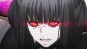 Tokyo Ghoul: 4×3