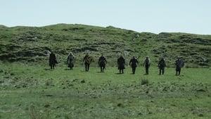 Norsemen Season 1 Episode 4