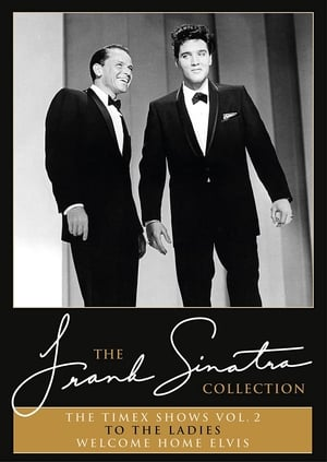 The Frank Sinatra Timex Show - To the Ladies