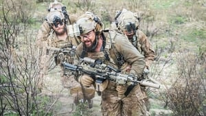 SEAL Team Season 1 Episode 21