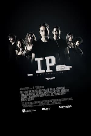 IP-LaSerie