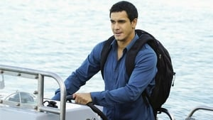 Scorpion Season 3 Episode 1 Watch Online Free