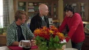 Smallville: S01E04