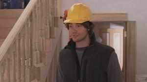 Gilmore Girls: Saison 4 episode 15