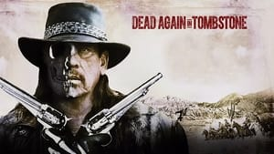 poster Dead Again in Tombstone