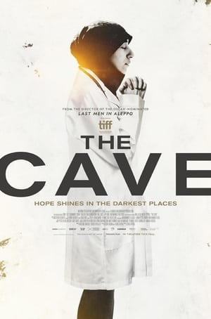 Watch The Cave Full Movie