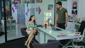 Afili Aşk Season 1 :Episode 7  Episode 7