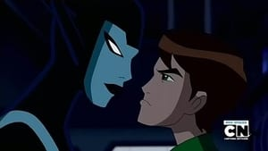 Episodio TV Online Ben 10: Ultimate Alien HD Temporada 2 E6 Episode 6