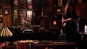 Army Wives: 3×4