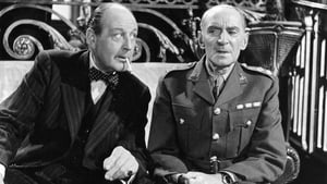 English movie from 1958: I Was Monty's Double
