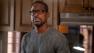 This Is Us S04E09