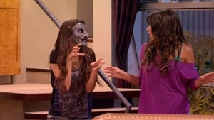 Victorious 1×6