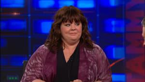 The Daily Show with Trevor Noah Season 19 :Episode 126  Melissa McCarthy
