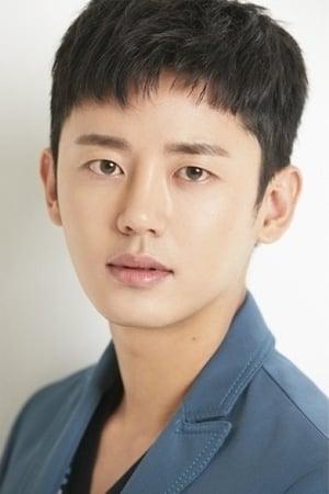Lee Ji-hoon isHeo Chi-Hyun