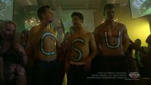 Blue Mountain State: 1×13