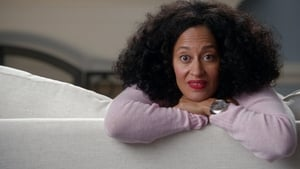 black-ish Season 1 :Episode 4  Crazy Mom