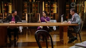 MasterChef Australia: Season 12 Episode 53