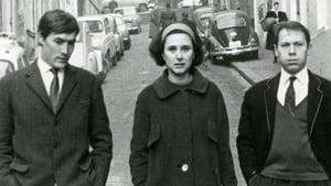 movie from 1963: Bad Company