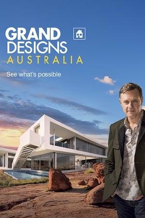 Image Grand Designs Australia