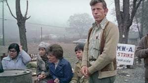 Harlan County U.S.A. (1977)