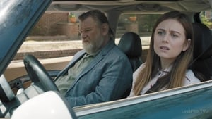 Mr. Mercedes Staffel 2 Folge 3