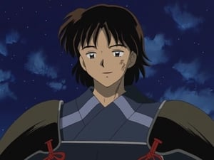 InuYasha: Temporada 1 Episodio 115