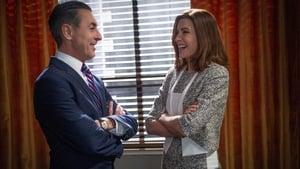 The Good Wife Season 6 Episode 19
