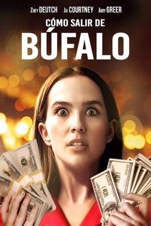 Como salir de búfalo (2020)