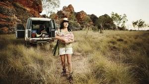 Outback 'S01E01' Season 1 Episode 1 – The Kimberley Comes Alive