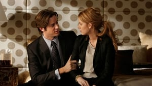 Gossip Girl Season 2 Episode 22