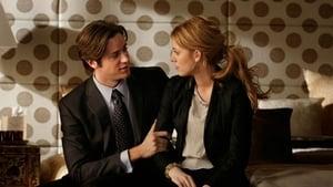Episodio HD Online Gossip Girl Temporada 2 E22 Los caballeros las prefieren Rubias