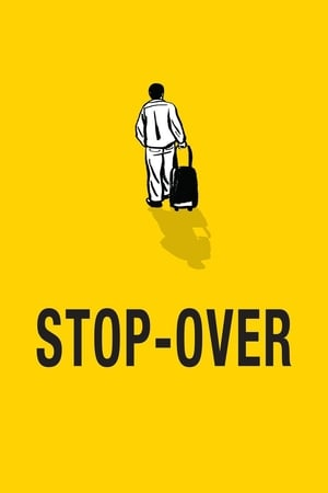 Stop-Over