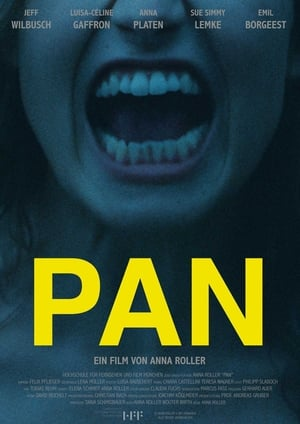 Pan Film Stream Deutsch
