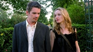 Before Sunset (2004) Subtitle Indonesia