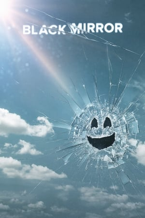Watch Black Mirror Full Movie