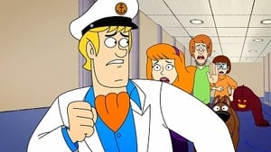 Be Cool, Scooby-Doo!: 2×5