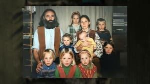De kinderen van Ruinerwold