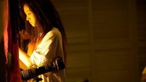 ดูหนัง Castaway on the Moon (2009) ส่องดีนักรักซะเลย [ซับไทย]
