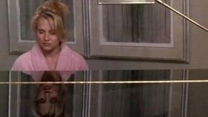 Man Trouble – Auf den Hund gekommen (1992)