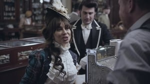 Another Period: 2×7