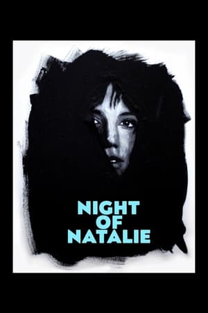 Night of Natalie-Katie Parker