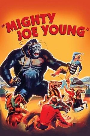 Mighty Joe Young