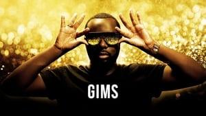 GIMS mystream
