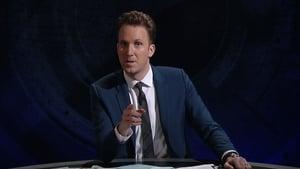 The Opposition with Jordan Klepper Staffel 1 Folge 8